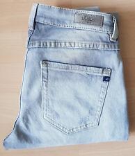 Damen Jeans S. Oliver Catie Slim W25 L32