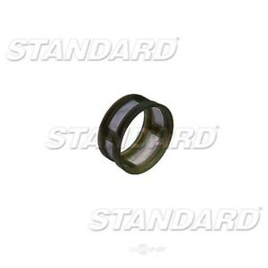 Fuel Injection Throttle Body Injector Filter Standard R30-71