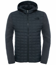 The North Face m Thermoball Gordon Lyon sudadera hombre chaqueta con capucha XL