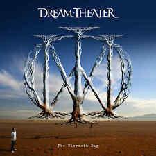 Parche /Iron on patch, Back patch, Espaldera/- Dream Theater