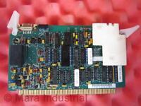Unico 311-241.4 3112414 Circuit Board
