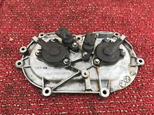MERCEDES W211 W219 E350 ENGINE CYLINDER HEAD RIGHT TIMING CHAIN SENSOR OEM #170