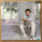 Lionel Richie - Can't Slow Down [1983] Vinyl Record LP Motown R&B Soul Pop