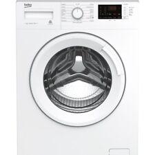Lavatrice 7kg A+++ 1200rpm Bianco Beko WTX71232W