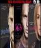 Blanka Lipinska Ksiazki 365 dni Ten dzien, Kolejne 365 dni English Version P-D-F
