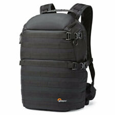 fast shipping Genuine Lowepro ProTactic 350 AW DSLR Camera Photo Bag Laptop