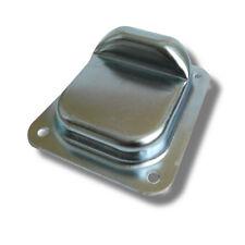 Auflaufschuh/Toranschlag/Auflaufst��tze/Torfeststeller 120x100mm