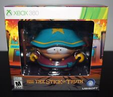 New! South Park: The Stick of Truth [Grand Wizard's Edition] (Xbox 360, 2014)