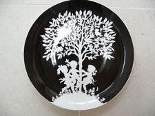 Maxwell & Williams Bone China Dinnerware Plates