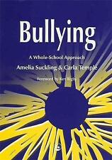 Bullying: Effective Strategies for Long-term Change by Arora, Tiny, Sharp, Soni
