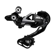 Shimano SLX 10 speed Rear Derailleur