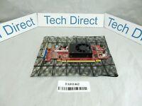 Lenovo ThinkCentre HD8470 512M DP+VGA ATX Video Card 03T7119 ZZ 1GB