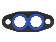 For 2007 GMC Sierra 1500 HD Classic Oil Cooler Gasket Felpro 65831TJ