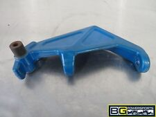 EB482 2011 SKIDOO XP SUMMIT 800 X RH RIGHT SPINDLE KNUCKLE
