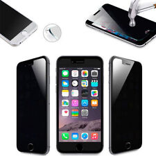 Anti Spy Tempered Gorilla Glass Screen Protector For iPhone 5 5C 5S SE 6 6S PLUS