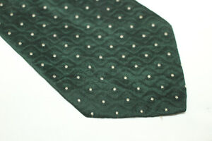MARCO AZZOLI Silk tie Made in Italy F15930