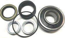GENUINE  REAR WHEEL BEARING KIT  TOYOTA HIACE 2005-ON