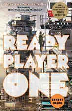 Ready Player One: Un nuevo libro en rústica - 5 de junio de 2012