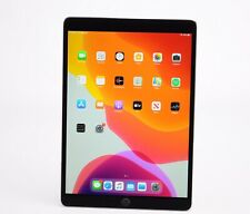 "Apple iPad Pro 10.5"" 64GB WiFi Only - Space Gray - MQDT2LL/A - Scratches D798"