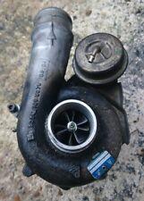 Audi TT Mk1 8n 225 Turbo S3 K04 023 Leon Cupra R 1.8t 20v Turbo