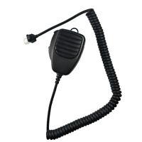 HM-118N 8pin Microphone For ICOM IC-706 IC-706MKII IC-706MKIIG IC-208H IC-2100H