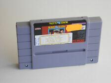 Home Alone für Super Nintendo / SNES US NTSC