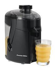 hamilton beach juicers with dishwasher safe parts for sale ebay rh ebay com hamilton beach 67811 juicer manual Craigslist Hamilton Beach 932