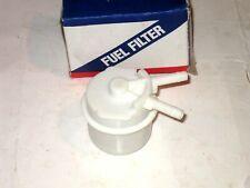 Fuel Filter GF623, ALG680