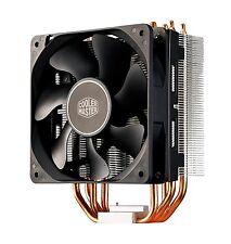 Cooler Master Hyper 212X Ventola CPU