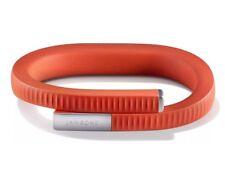 Jawbone UP24 Sports Activity Tracker Wristband Fitness Watch Wireless Bluetooth