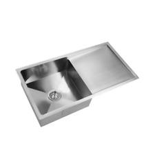 Cefito SINK-8745-R010 Kitchen Sink
