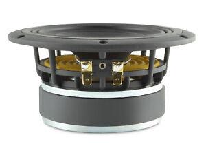 SICA 5,5 H 1,5 CP Z002800 Studio Tiefmitteltöner Midbass 15cm 240 Watt