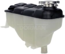 Engine Coolant Recovery Tank Front Super Auto 603-271X