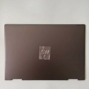 For HP ENVY X360 13 13-AG A Shell LCD Back Cover Top Lid Cover 609939-001