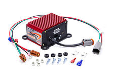 MSD REV LIMITER SOFT TOUCH D.I.R.T.SPECS CONTROL P/N#MSD87286 ADJUSTABLE RACING