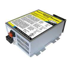 GPC-100-MAX GO POWER 100 AMP CONVERTER BATTERY CHARGER 12 VOLT 1 BANK
