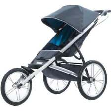 Sports Theme Foldable Pushchairs & Prams for Babies
