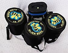 *Vagabond Portable Power Inverter w. 3 Alien Bees Flashes