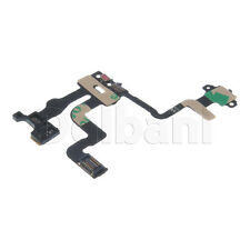 41-02-0234 New Replacement Sensor Flex Cable for Apple iPhone 4S