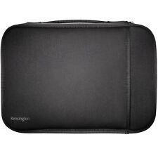 Kensington Soft Universal Laptop Sleeve - 11 in