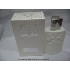 GALLOWAY ROYAL ESSENCE PARFUMS DE MARLY FOR MEN 125ML E.D.P NEW IN SEALED BOX
