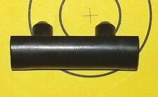 Browning Archery Compound Bow Limb Rockers for Wood Core Limbs