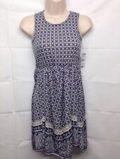 Roebuck Dress - Size Girls 10 summer sundress clothes sun summer asymmetrical