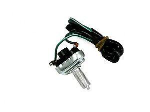 New Stop Brake Light Switch for 1968-1980 MGB MG Midget 1968-1979