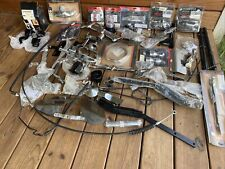 harly davidson /other Parts New And Used . Big Lot . Lot # 1