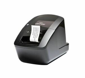 Brother QL-720NW (300dpi)