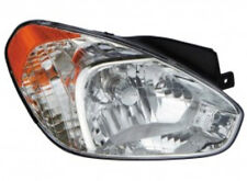 New right passenger headlight head light fit for 2006 Accent Sedan / Hatchback