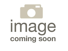 O2 OXYGEN LAMBDA SENSOR FOR HYUNDAI I30 2.0 2007-2012 VE381671