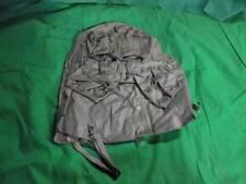 Gas Mask Hood Military Surplus New 8415013523007 Costume Army Halloween Vintage