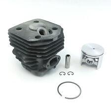 Cylinder Kit for HUSQVARNA 154, 254 XP (45mm) [#503503903] Nikasil (NiSi)